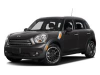 Options:  All4 Exterior Styling|All-Season