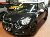 PRICE DROP FROM $31,150, FUEL EFFICIENT 32 MPG Hwy/26