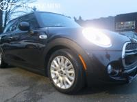 Seattle MINI is your exclusive Pre Owned Certified MINI