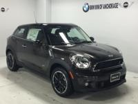 Moonroof, Heated Seats, WHITE TURN-SIGNAL LIGHTS,