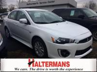 Rally Race Inspired! Switch to Halterman Toyota! This