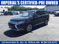 CARFAX 1-Owner, GREAT MILES 24,777! EPA 29 MPG Hwy/24
