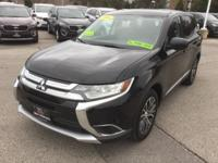 *MITSUBISHI CERTIFIED*, *FACTORY WARRANTY*, *10 YEAR