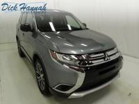 Clean Carfax Alloy Wheels Privacy Glass Third Row Seat