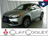 MSRP: $21,745.00 Dealer Discounts: $2,203.00 Dealer