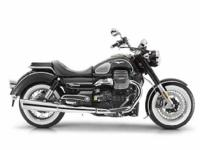 Make: Moto Guzzi Year: 2016 VIN Number: