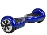 "Hover Board ""Fly"" around town on the amazing Hover"