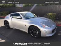 Gorgeous! Sporty! Only 13k miles. California Car. ABS