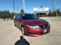Sellers-Sexton Ford Lincoln Mazda is pleased to be