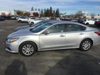 Recent Arrival! CARFAX One-Owner. Clean CARFAX. BACKUP