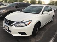 Recent Arrival! Clean CARFAX. 39/27 Highway/City MPG
