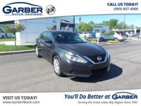 Featuring a 2.5L 4 cyls with 52,460 miles. CARFAX 1