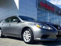 Contact Nissan of St Augustine today for information on