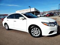 Recent Arrival! Just Reduced! Certified. CARFAX