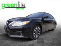 If you re looking for a fun to drive sedan withlively