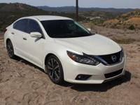 Isn't it time for a Nissan?! STOP! Read this! Are you