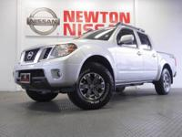 Certified Pre-Owned, 7 Year 100,000 Mile Warranty,