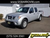 CARFAX 1-Owner, GREAT MILES 24,371! JUST REPRICED FROM