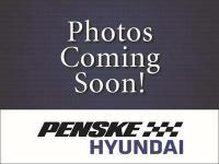 New Price! SV Frontier 4.0L V6 DOHC Carfax