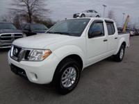 CARFAX 1-Owner, LOW MILES - 14,038! EPA 22 MPG Hwy/16