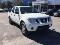 AWESOME VALUE!!! Dealer Maintained, One Owner, Carfax