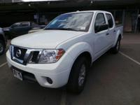 Come see this 2016 Nissan Frontier . Its Automatic