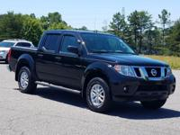 ======: JUST REPRICED FROM $23,991, FUEL EFFICIENT 21