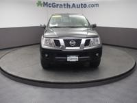 4 Wheel Drive... New In Stock... There are Trucks, and