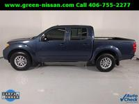 Green Nissan home of NO BRAINER PRICING We shop 154