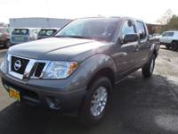 Excellent Condition, CARFAX 1-Owner. EPA 21 MPG Hwy/15