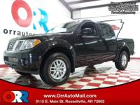 ONLY 4,449 Miles! JUST REPRICED FROM $27,990, FUEL