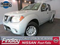 CERTIFIED PRE OWNED!! WHY BUY NEW? SAVE!!  Options: