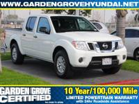 Right truck! Right price! Drive this home today! This