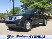 This 2016 Nissan Frontier is offered to you for sale by