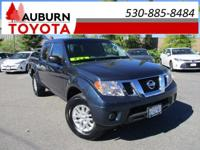 4WD, TOWING PACKAGE, CRUISE CONTROL! This fantastic