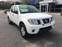 4X4 AND VERY NICE!!!!    Dealer Maintained, New