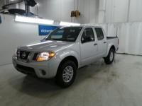 Nissan factory*certified to 100,000*miles! Stop by to