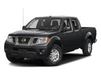 4 Wheel Drive! New In Stock... Stunning!  Options: