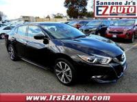 Options:  4-Wheel Disc Brakes|Abs|Adjustable Steering