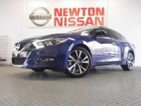 Alloy wheels, Navigation System, Power driver seat,