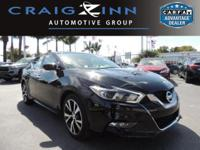 New Arrival! CARFAX 1-Owner! Priced to sell at $1,627