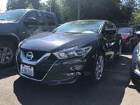 ***CLEAN CARFAX** **ONE OWNER***NAVIGATION, BLUETOOTH,