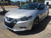 ***Bradshaw Acura*** Bluetooth, ONE OWNER, Leather,