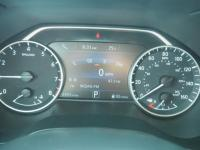 New Price! ABS brakes, Active Cruise Control, Compass,
