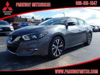 Home of the best premium pre-owned vehicles in the