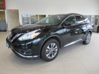REDUCED FROM $25,898!, EPA 28 MPG Hwy/21 MPG City! LOW