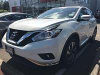 ***CLEAN CARFAX***NISSAN CERTIFIED up to 7 year /