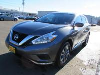 Excellent Condition, CARFAX 1-Owner. EPA 28 MPG Hwy/21