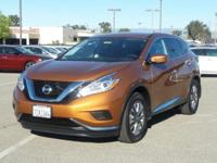 MARCH MADNESS IS HERE AT VALENCIA NISSAN>>>LOOK AT THIS