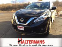 Success starts with Halterman Toyota! Ready to roll!